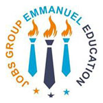 Emmanuel Education Jobs Group logo