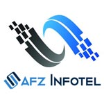 Safz Infotel LLP Company Logo