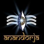 Anandorja Company Logo