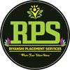 Riyanshi Placement Services Company Logo