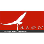 Talon Project Management Pvt ltd Logo
