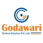 Godawari Tecno Solution logo
