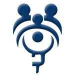 Ikrab e Sol Pvt Ltd Company Logo
