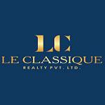 Le Classique Realty Pvt Ltd Company Logo