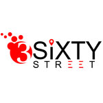 3Sixtystreet Technosoft Pvt. Ltd logo