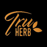 Pure TruHerb Private Limited Company Logo