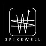 SPikewell India Pvt. Ltd Company Logo