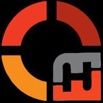 opportunity Hubb Management Services logo
