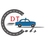 D.T. Cab Solutions Pvt. Ltd. logo