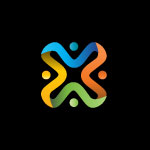 Saven Technologies Company Logo