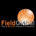 Field Global Market Research Pvt Ltd Company Logo