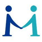 Dr Jobs Company Logo