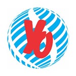 Yo A to Z Solutions logo