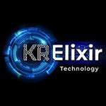 KR Elixir-inc Company Logo