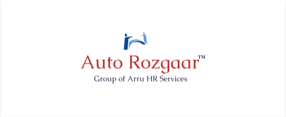 Auto Rozgaar (Group of Arru HR Services) Company Logo