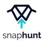Snaphunt Pvt Ltd logo