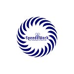SPEEDOWORK ONLINE SERVICES PRIVATE LIMITED logo