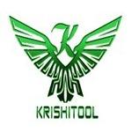 krishitool Company Logo