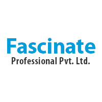 Fascinate Professional logo