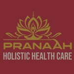 Pranaah Holistic Health Care Pvt Ltd logo
