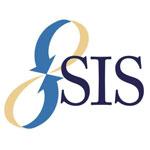 Shakambhari Infotech Services Company Logo