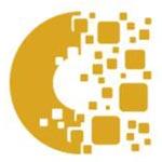 TalentPret Company Logo