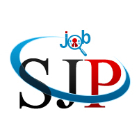 Shakti Job Placement Logo