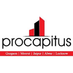 Procapitus Realty Solutions Pvt. Ltd. Company Logo