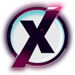 Xsquad Media Private Limited logo
