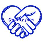 Job Hub Consultancy Company Logo