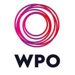 wpo services Company Logo