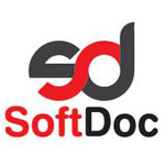 Softdoc Management Private Limited Company Logo