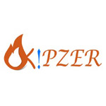 Kipzer Company Logo
