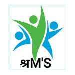 SHRUM'S ASSOCIATES Company Logo