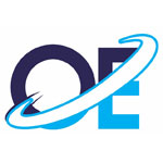 Ovanza Estates Pvt Ltd Company Logo