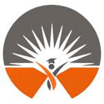 JSSAJOBS Company Logo