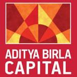 Aditya brila sun life insurance Company Logo
