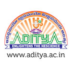 Aditya Educational Institutions logo