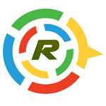 Reesun Technology logo
