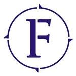 Fatpos Global Company Logo