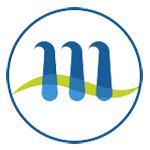 Majestic Hair And Skin Clinic Company Logo