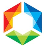 LEXA STREAM PRIVATE LIMITED Company Logo