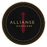 Allianse ManPower logo