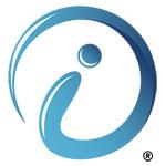 iFuture Globistic  Limited Company Logo
