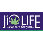 JIOLIFE GLOBAL LLP Company Logo