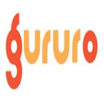 Gururo Company Logo