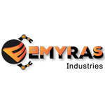 EMYRAS INDUSTRIES logo