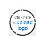 iSolve Technologies Company Logo