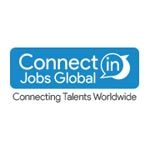 www.connectinjobsglobal.com Company Logo