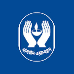 LIC OF INDIA- LATUR/UDGIR/NILANGA logo